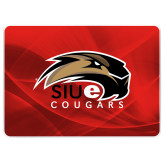 MacBook Pro 15 Inch Skin-SIUE Cougars Official Logo