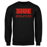 Black Fleece Crew-SIUE