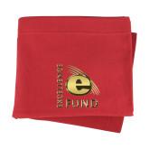 Red Sweatshirt Blanket-Excellence Fund