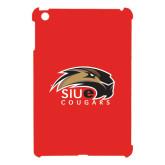iPad Mini Case-SIUE Cougars Official Logo