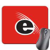 Full Color Mousepad-e Slash Mark