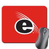 Full Color Mousepad-e Slash Mark