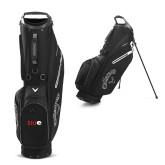 Callaway Hyper Lite 5 Black Stand Bag-SIUE