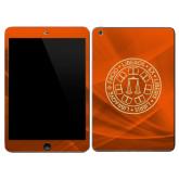 iPad Mini 3/4 Skin-Seal with College Name