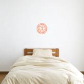 2 ft x 2 ft Fan WallSkinz-Seal