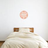 3 ft x 3 ft Fan WallSkinz-Seal