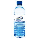 Water Bottle Labels 10/pkg-New Primary Logo