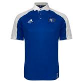 Adidas Modern Royal Varsity Polo-SE Primary Logo