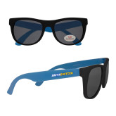 Royal Sunglasses-Southeastern Flat