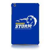 iPad Mini Case-New Primary Logo