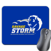 Full Color Mousepad-New Primary Logo