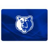 MacBook Air 13 Inch Skin-Bear Head