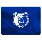 MacBook Pro 15 Inch Skin-Bear Head