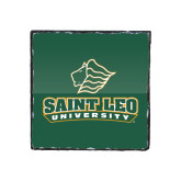 Photo Slate-Saint Leo University - Official Logo