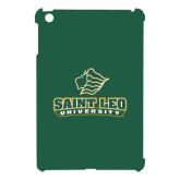 iPad 4 Mini Case-Saint Leo University - Official Logo