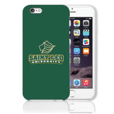 iPhone 6 Plus Phone Case-Saint Leo University - Official Logo