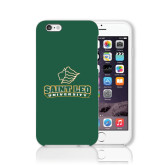iPhone 6 Phone Case-Saint Leo University - Official Logo