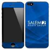 iPhone 5/5s/SE Skin-Media Group