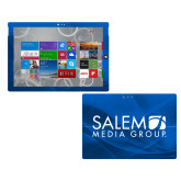 Surface Pro 3 Skin-Media Group