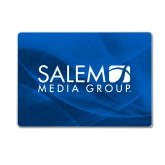 Generic 13 Inch Skin-Media Group