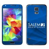 Galaxy S5 Skin-Media Group