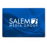 Generic 15 Inch Skin-Media Group