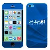 iPhone 5c Skin-Media Group