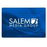 Generic 17 Inch Skin-Media Group