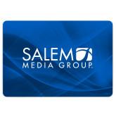 MacBook Pro 13 Inch Skin-Media Group