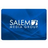 MacBook Air 13 Inch Skin-Media Group
