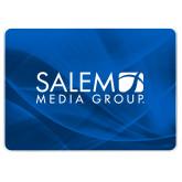 MacBook Pro 15 Inch Skin-Media Group