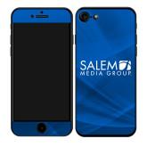 iPhone 7/8 Skin-Media Group
