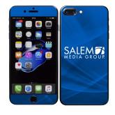 iPhone 7/8 Plus Skin-Media Group