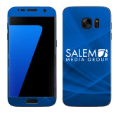 Samsung Galaxy S7 Skin-Media Group