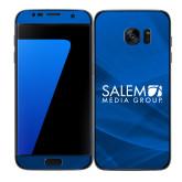 Samsung Galaxy S7 Edge Skin-Media Group