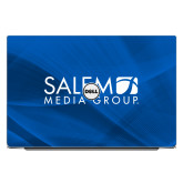 Dell XPS 13 Skin-Media Group