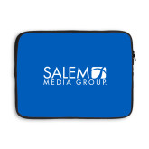 13 inch Neoprene Laptop Sleeve-Media Group