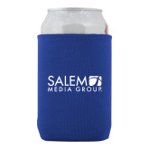 Neoprene Royal Can Holder-Media Group