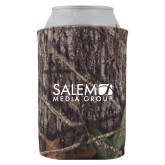Collapsible Camo Can Holder-Media Group