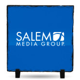 Photo Slate-Media Group