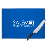 Cutting Board-Media Group