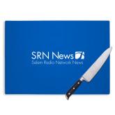 Cutting Board-Salem Radio Network News