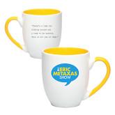 Coffee Mug-
