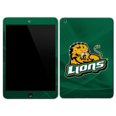 iPad Mini 3 Skin-Lions w/Lion