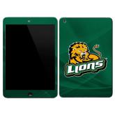 iPad Mini 3 Skin-Lions w/Lion