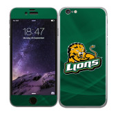 iPhone 6 Skin-Lions w/Lion