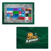 Surface Pro 3 Skin-Lions w/Lion