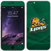 iPhone 6 Plus Skin-Lions w/Lion
