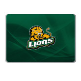 MacBook Pro 13 Inch Skin-Lions w/Lion