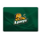MacBook Pro 13 Inch Skin-Lions w/Lion